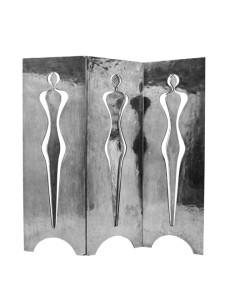 Nicole Allen - Sculpture